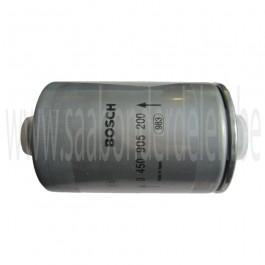 Brandstoffilter benzine, OE-Leverancier, Saab 900 Classic, 900NG, 9000, 9-3v1, 9-5, bj 1979-2003, org.nr. 4163853, 1389562, 9333790