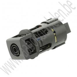 ACC-motor, temperatuursensor, origineel, Saab 9000, 900NG, 9-3v1, bj 1990-2002, ond.nr. 4364295, 9630740