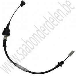 Febi BIlstein kabel Saab 900 New Generation bj: '94 tm '97 art. nr4490181 art. nr4901724
