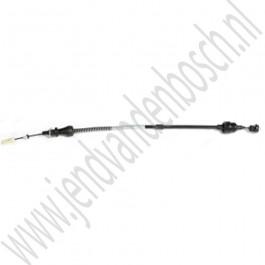Nieuwe org. koppeling kabel Saab 900 New Generation bj: '94 tm '97 art. nr4490181 art. nr4901724