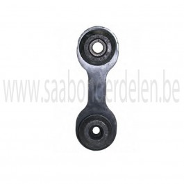 Nw. Saab 9-5 stabilisatorverbindingsstuk, bj. '98-'10, art. nr. 4906111  4565859