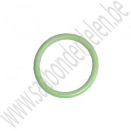 O-ring, vacuümpomp, Origineel, Saab, 9-3v1, 9-5, bj 1999-2010, ond.nr. 4685798