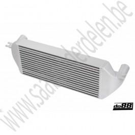 Intercooler, do88, performance, Saab 900ng, 9-3 versie 1, bouwjaren: 1994-2003, ond.nr. 4729521 4283552