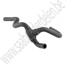 Slang bypassklep, Origineel, Saab 9-5, bj 1998-2007, art.nr. 4756672, 5048848