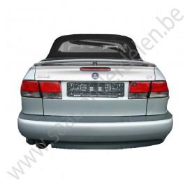 Achterraam Saab 93 98-03 Cabrio art.nr. 5184288 5112602