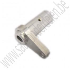 Hefboom revisie kit links voor Saab 9-5 BJ '98 tm '04 art nr. 5334701