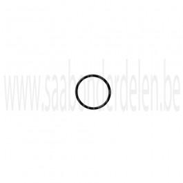 O-ring, BDP sensor, Origineel, Saab 9000, 900NG, 9-3v1, 9-5, bouwjaar 1993-2010, org. nr. 32019411, 9171117