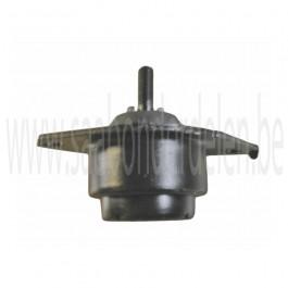 Motorsteun hydraulische uitvoering, van de originele fabrikant, motortype B202, Saab 900 klassiek bj: '86-'94 art. nr. 7545650