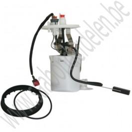 Benzinepomp 9-3 V1 en 900 NG bj: '97 tm '02 art. nr 5196415 8822785 30587015