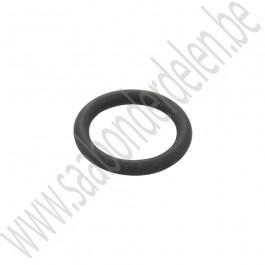 O-ring, olie aanzuigbuis, Origineel, Saab 9-3v2, 9-5NG, 1.8t, 2.0t, 2.0T, Turbo4, B207, A20NHT, A20NFT, bj 2003-2012, ond.nr. 90537413