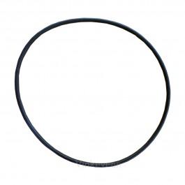 O-ring oliepomp, aftermarket, Saab 90, 99, 900 Classic, 9000, B201, B212, B202, ond.nr. 9125824, 8369829, 30543193