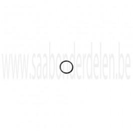 O-ring ontstekingsverdeler, vacuümpomp, Origineel, Saab 900 Classic, 9000, 9-3 versie 1 en 9-5, bouwjaar 1985 tm 2010, ond. nr. 9176470