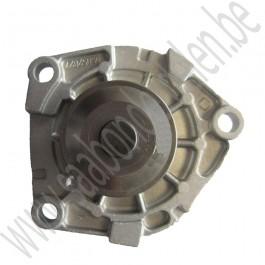 Waterpomp 1.9 diesel, Aftermarket,  120PK bj: '05 tm '10 art. nr. 93178713
