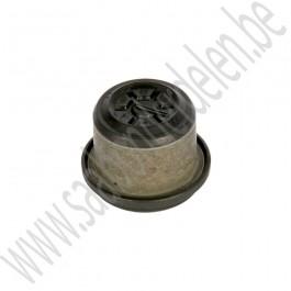 Keerring, slang transmissiekoeler, Saab 9-3v2, 9-5 NG, bj 2003-2012, ond.nr. 93183012, 55352213