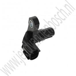 Snelheidssensor, automatische versnellingsbak, Origineel, Saab 9-3 v2, 9-5, ond.nr. 95507820