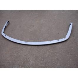 Onderrand voor bumper, Saab 9-3 V1, bj: '98 tm '02, art. nr. 400010903, 4786497, 4676961