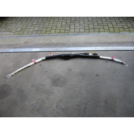 Occasie zij airbag R. Saab 9-3 sport bj: '03 tm '08 art. nr12785282 art. nr12783165