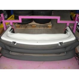 Nieuw cabriolet dak voor Saab 9-3 sport cabriolet. Van bj: '03 tm '12 art. nr12764713 art. nr12764712 art. nr12764711 art. nr12764710 art. nr12780342