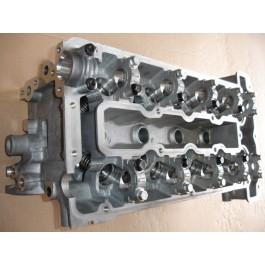 Cilinderkop, NIEUW, Origineel, Saab 9-3 v1, 9-5, B205, B235, bj 1998-2010, Ond.nr. 55562775, 55557210, 93169237, 9186941, 93169241