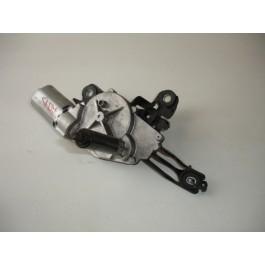 Motor, achterruitenwisser, gebruikt, Saab 9-5, 9-3 V2 Estate, bouwj. 2006-2010, ond.nr. 12793272