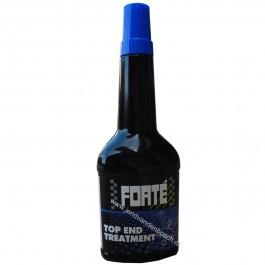 Fles Forté Top End Treatment 400 ML ond. nr. 40517