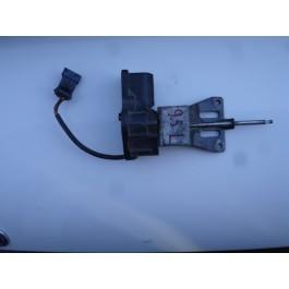 Occasie koplampwissermotor L. en of R. Saab 9-5 bj: ´98 tm ´01 art. nrL=4560694 art. nrR=4560702