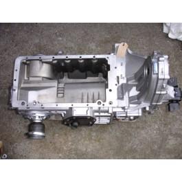 Vijfversnellingsbak, handgeschakeld, gereviseerd, Bouwjaar 1980-1986,Saab 99, 90, 900 Classic