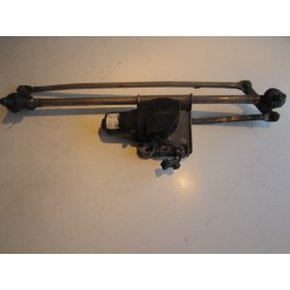 Ocassie ruitenwis. mechanisme met elektromotor Saab 9-5 bj: '98 tm '10 art. nr4832317 art. nr4832333