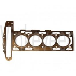 Nw. org. koppakking, Saab 9-3V2 benzine, motortype B207 en Z20NET, bj. '03-'12, art. nr. 93170143  93175913  5607474  24444091