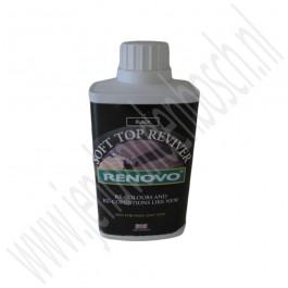 Renovo Soft Top Reviver, ond nr. 8890055