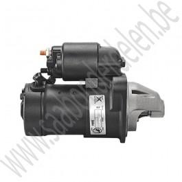Startmotor, NIEUW OE-Kwaliteit, Saab 900NG, 9000, 9-3 v1, 9-5, ond.nr. 93184928, 4070428