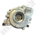 Nieuwe koelvloeistofpomp, origineel, Saab 9-3 sport B207 bj: '03 tm '12 art. nr12630084 art. nr931953098 art. nr93181118 art. nr93178602 art. nr24467301