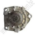 Waterpomp 1.9 diesel, Origineel,  120PK bj: '05 tm '10 art. nr. 93178713