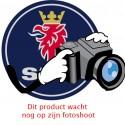 Motorkap embleem, Saab, Origineel, 50mm, Saab 9-3v1, bj 2000-2003, ond. nr. 5289871