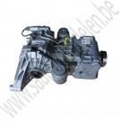 Elektrisch limited slip differentieel, ELSD, Saab 9-5NG, bj 2010-2012 ond.nr. 12824375, 22743432, 13317378