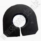 Stabilisatorrubber achteras, 18mm, Febi Bilstein, Saab 9-3v 2, art.nr.  24457386