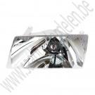Koplampreflector, links, Saab 900 Classic, bj 1987-1993, ond.nr. 32000364, 9120171, 9556671