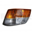Nieuw Saab 900 Klassiek zalmneus knipperlicht, L, bj. '87-'93, art. nr. 4014916, 4014932