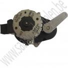ACC-motor warmteregelaar, gebruikt, Saab 900ng en Saab 9-3v1 bj. 1994-2003  org.nr 4365466