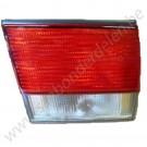 Binnenste achterlamp Occasie 9.3v1 3- of 5-deurs en cabrio. org.nr. Links: 4675393 Rechts: 4675401
