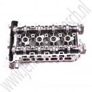 Cilinderkop, origineel, BioPower, B207, Saab 9-3 v2, bj 2003-2011, ond.nr. 55558810, 55560710, 55558811, 55560711, 55564804