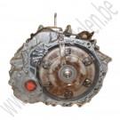 Automatische versnellingsbak, NIEUW, Saab 9-3v2, 1.9 TTiD, Z19DTR, bouwjaar 2008-2010, ond.nr. 55567027, 93166888