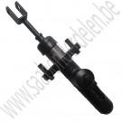 Koppeling cilinder, aftermarket, Saab 900 klassiek bj: '79 tm '93 art. nr894497
