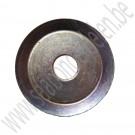 Ring, Schokdemper bevestiging, Onder, Origineel, Saab 900 Classic, bj 1978-1993, art.nr. 8948226